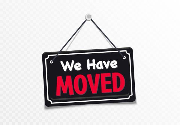 Dating pangalan ng mga Lugar sa Asya